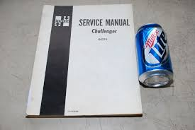 hyster service manual download horrible grassy gq