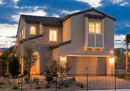 new homes for sale in greater las vegas nevada lago vista idolza