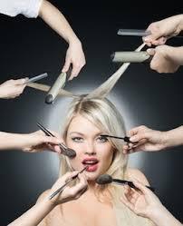 makeup design school award winning stylist cosmetology school il