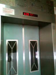 mitsubishi electric elevator logo lift upgrading programme elevator wiki fandom powered by wikia