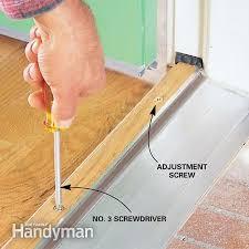 best 25 door sweep ideas on pinterest insulation weather