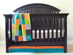 Grey And Green Crib Bedding 36 Best Turquoise Lime Green And Grey Nursery Images On Pinterest