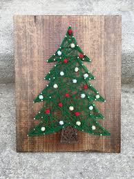 best 25 tree crafts ideas on