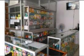 jual obat kuat muncord tiens di apotik k24 jual muncord tiens
