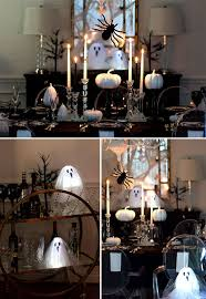 Halloween Party Ideas 628 Best Halloween Party Ideas Images On Pinterest Halloween