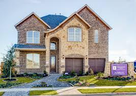 Sumeer Custom Homes Floor Plans by Rendition Homes Dallas Tx Communities U0026 Homes For Sale Newhomesource