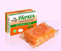 Sabun Rdl begini cara membedakan sabun papaya rdl asli dan palsu cara membedakan