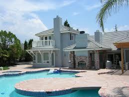 home remodel l u0026l construction services inc