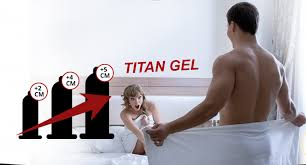 agen titan gel di solo raya surakarta sragen sukoharjo
