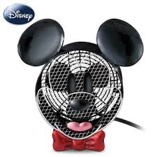 mickey mouse home decorations mickey mouse home decor home decor ideas
