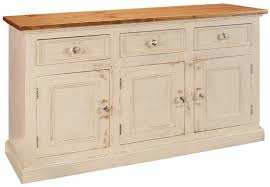 French Country Buffet And Hutch by Buffet Hutch