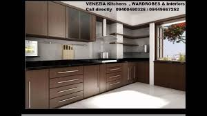 Interior Solutions Kitchens by Kerala Style Kitchen Designs Venezia Kitchens 9400490326 Youtube