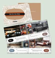 home interior products catalog the interior design brochure pertaining to your home