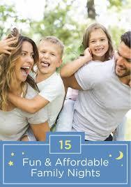 21 best family bonding activities images on bonding