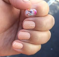 42 best jamberry images on pinterest jamberry nail wraps