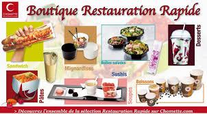 materiel cuisine collective equipement cuisine collectivités matériel cuisine professionnel