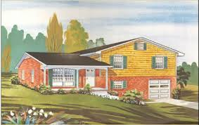 split level house with front porch split level houses your thoughts floors fireplace pool