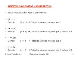 imagenes matematicas aplicadas matemáticas aplicadas cs i ppt descargar