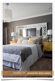 225 best bedroom images on pinterest home bedroom dressers and