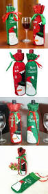 Outside Christmas Decorations For Sale On Ebay by Christmas Decorations Halloween Decorations Outdoor Christmas