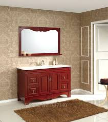 wood countertops bathroom u2013 selected jewels info