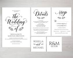 edmonton alberta pre design custom and printable wedding