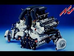 bmw 1 5 turbo f1 engine assetto corsa engine turbo f1 engine in a bmw e30