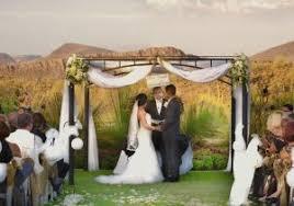 inexpensive wedding venues in az inexpensive wedding venues in az luxury wedding reception venues