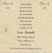 graduation lunch invitation wording templates inexpensive graduation brunch invitation wording with