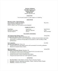 resume format in word doc resume template word doc word doc template engineering student