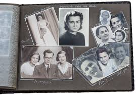 family photo album file family album jpg wikimedia commons
