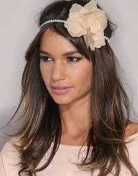 frisuren fã r eine hochzeit als gast 192 best hochsteckfrisuren images on hairstyle