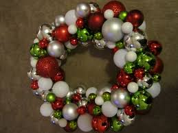 9 best grape wreath images on pinterest apples grapevine wreath