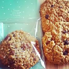 cookies something sweet something savoury