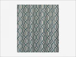 Gray Chevron Shower Curtain Blue And White Chevron Shower Curtain Home Design Inspirations