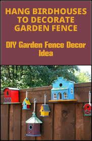 24 best diy outdoor decor garden decor images on pinterest