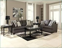 Living Room Ideas With Grey Sofa Living Room Colour Ideas Grey Sofa Thecreativescientist