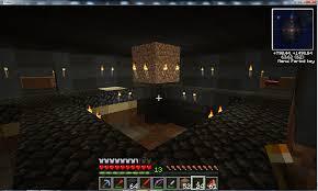 Dwarf Fortress Bedroom Design Putting Some Dwarf Fortress Into Terasology Via Minecraft