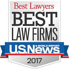west michigan attorneys blog keller u0026 almassian plc