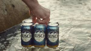 audi commercial super bowl the elegantly simple and amusing busch super bowl spot super