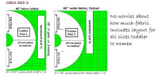 poodle skirt pattern sew simple com