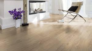 Commercial Laminate Wood Flooring Oak Laminate Flooring Floating For Domestic Use Commercial