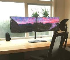 bureau informatique gamer bureau informatique gamer bureau gamer images tableau gaming setup