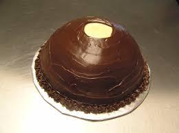 osu info our cupcakery