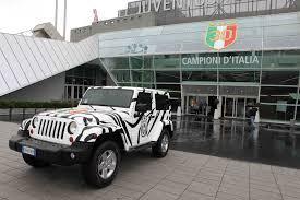 jeep wrangler side jeep wrangler jk facelift