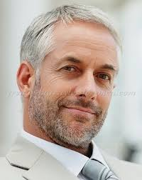 best haircut for men over 50 hairstyles for men over 50 men hairstyles pictures