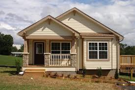 average cost of 4 bedroom modular home nest box by dsu modern