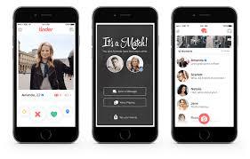 tinder apk file tinder dating app apk plus