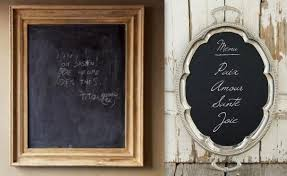 tableau noir ardoise cuisine tableau noir ardoise cuisine cobtsa com
