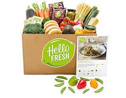 family box recipes week 48 hellofresh